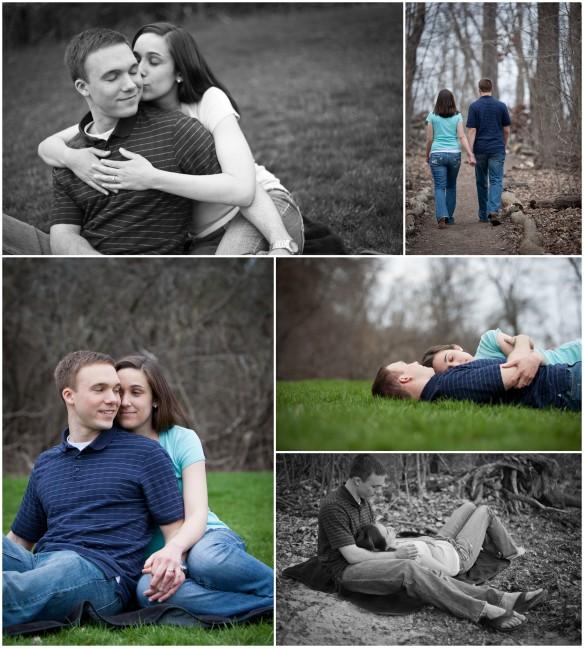 09-Nicole & Matt3